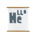 Set hello_graphit